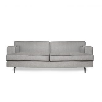 primary image sofa