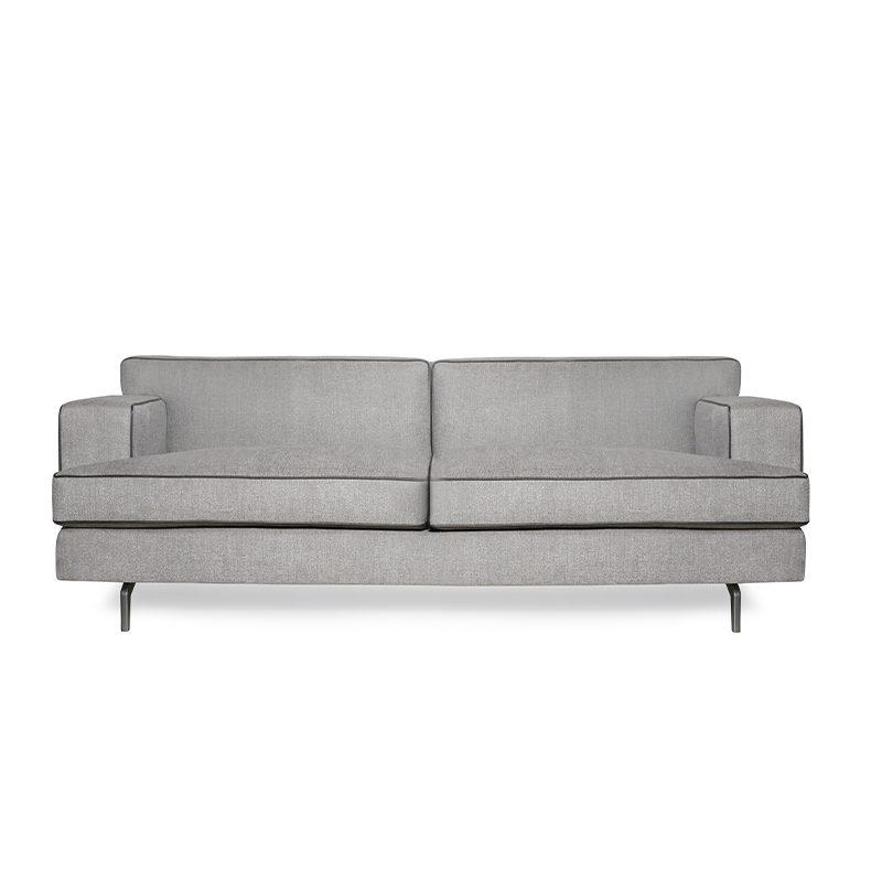 primary image sofa