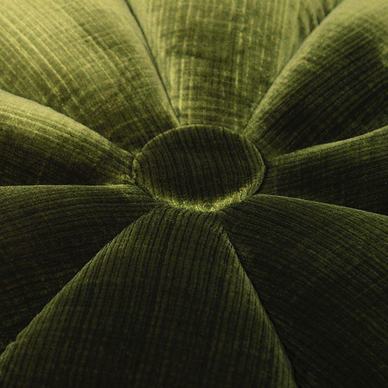 secondary image ottoman