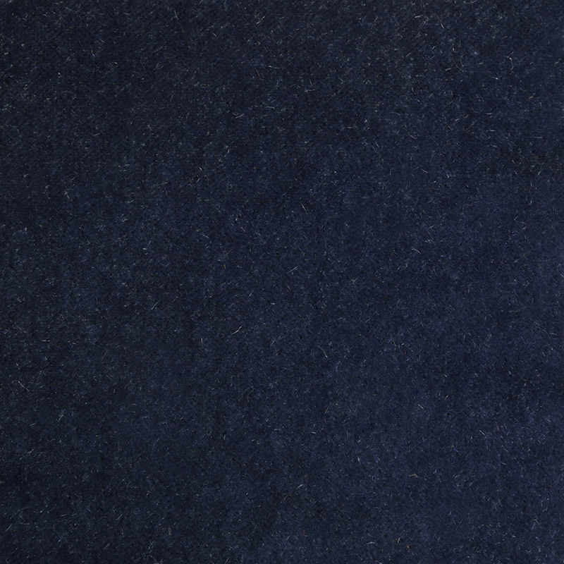 Edward Mohair, Royal Blue