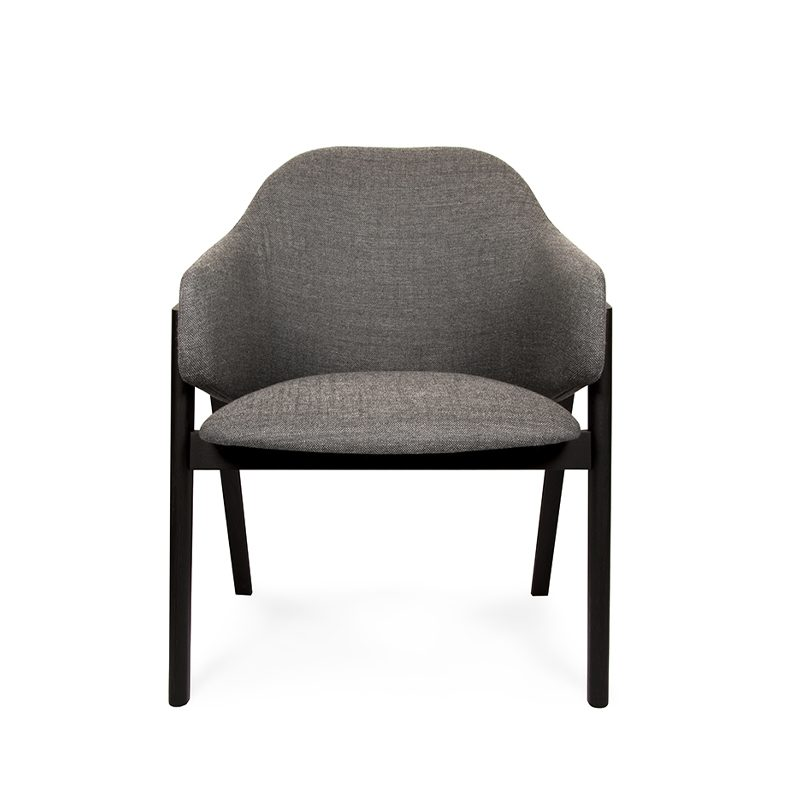 product image lafayette chair