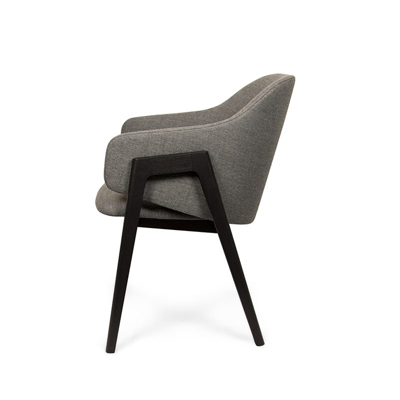 product image chair