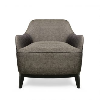 product image crawford chair