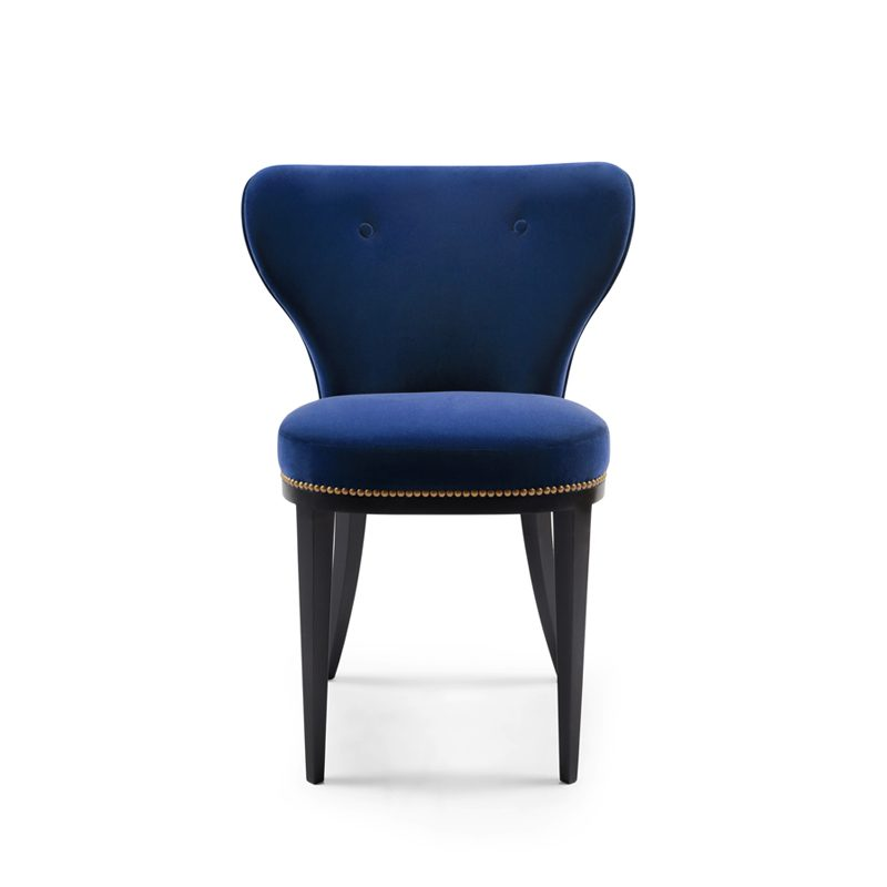 product image leclaire chair
