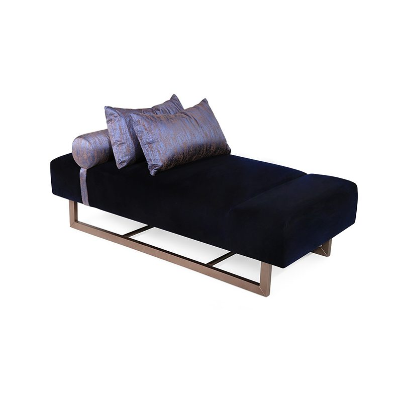 second image daybed