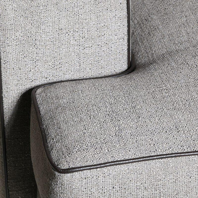 secondary image sofa
