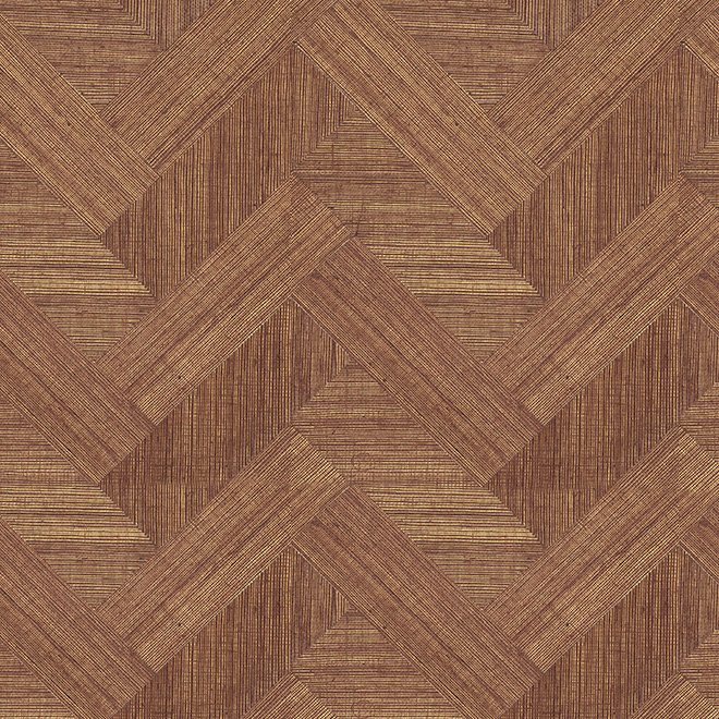 image wallcovering oculaire