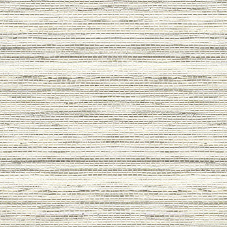 image wallcovering