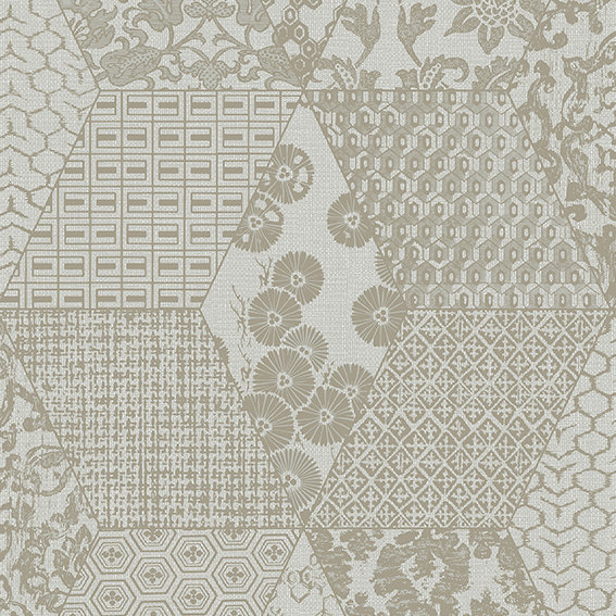wallcovering revera patch