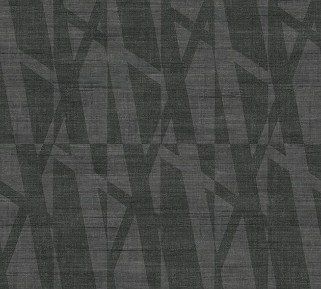 image signature trace