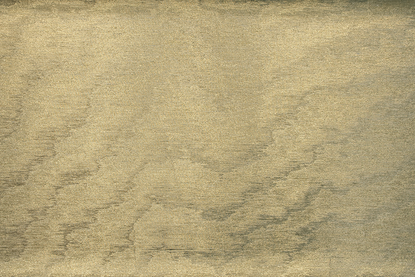 15011