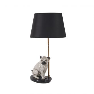 product image lamp