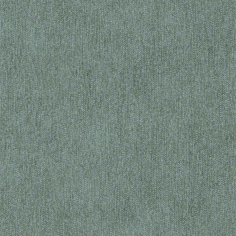 image rhapsody wallcovering