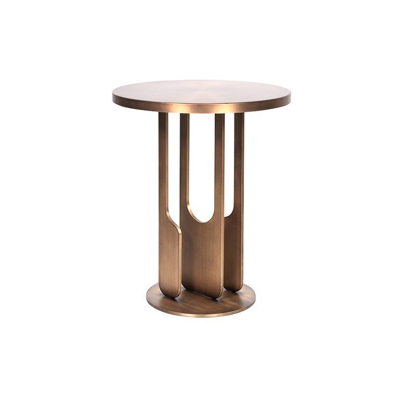product image fairchild table