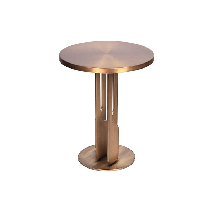side image fairchild table