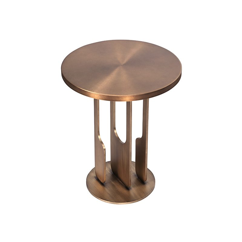 side image fairchild table