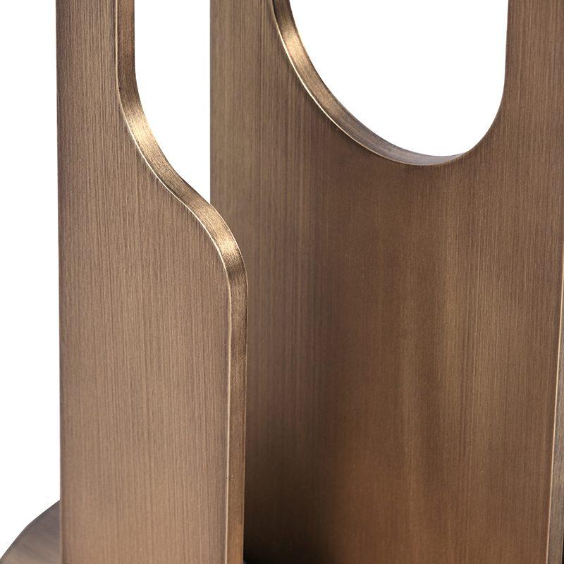 detail image fairchild table