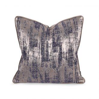 callan albert cushion image