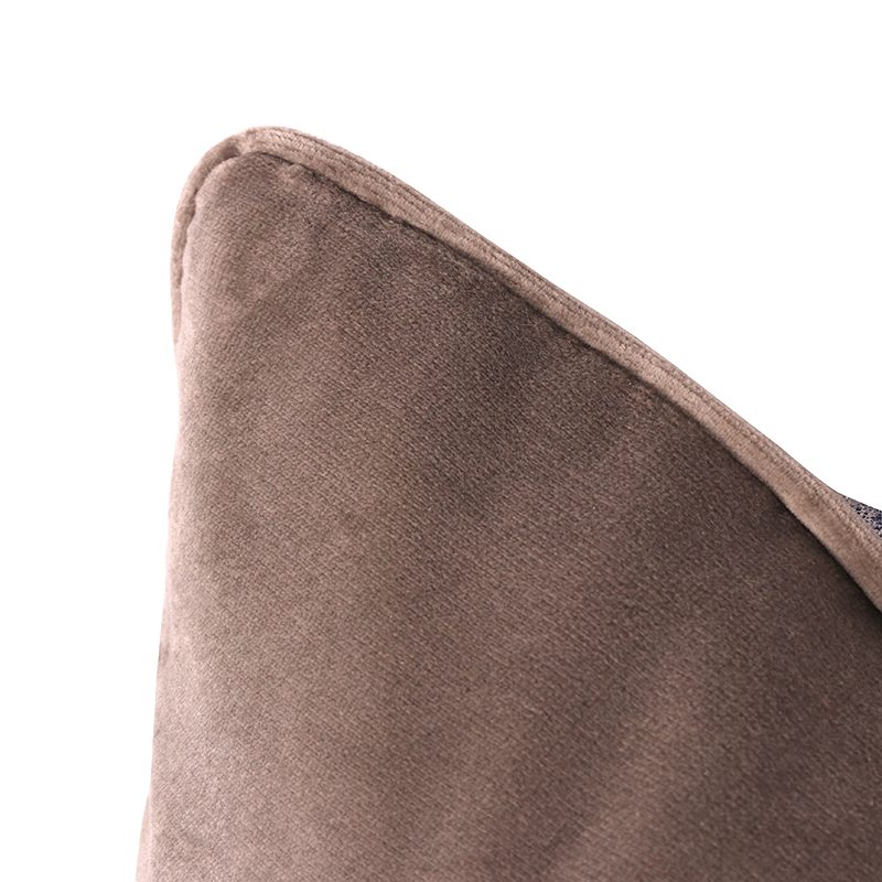 detail cushion image