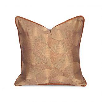 jason thomas cushion image