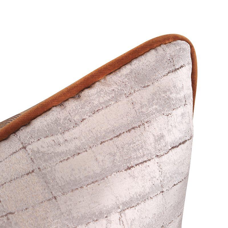 detail cushion image