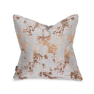 craig victor cushion image