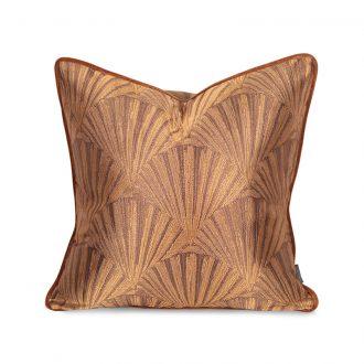 verna jason cushion image