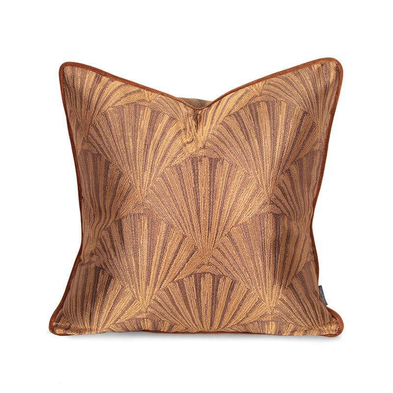 verna jason cushion image