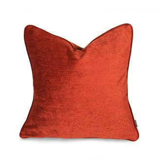 ted papillon cushion image