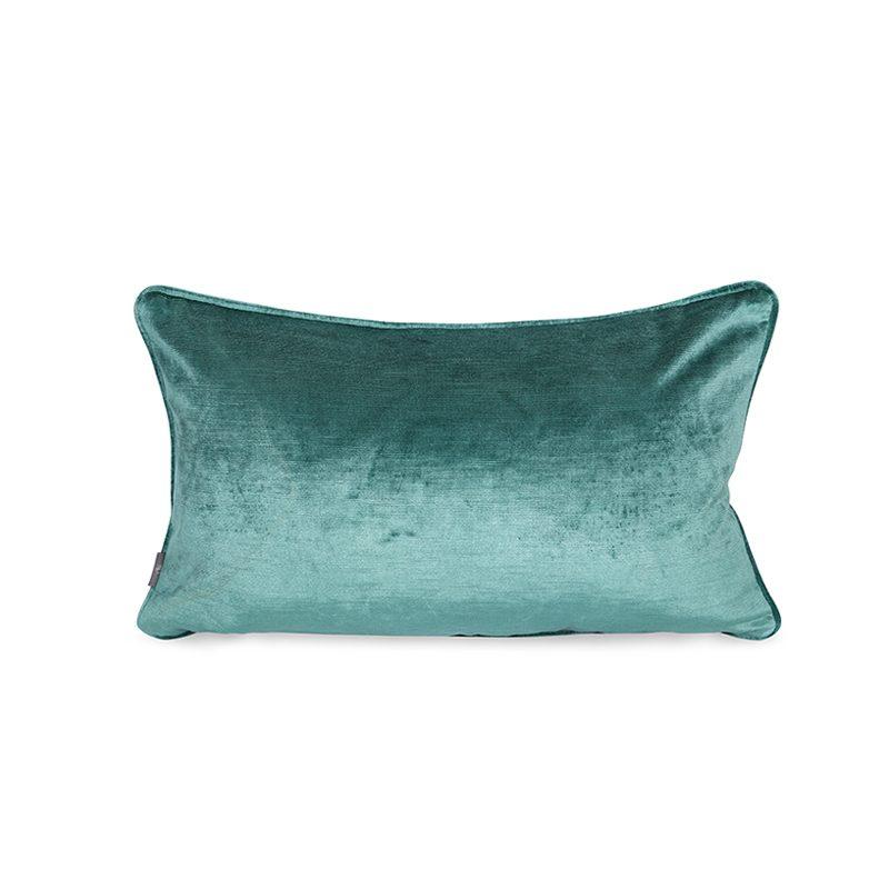 leona victoria cushion image
