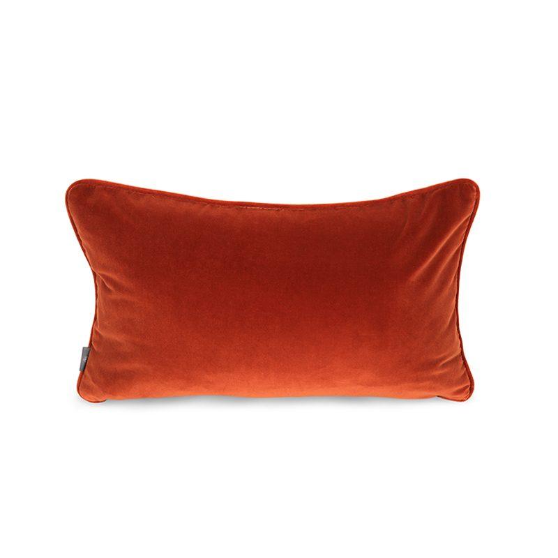 arlene papillon cushion image