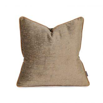 ted papillon cushion image