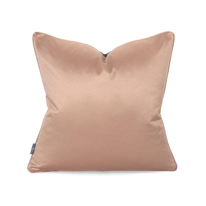 manuel nina cushion image