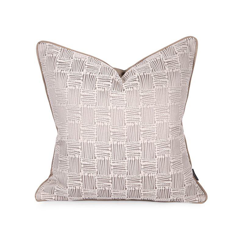 andrew nina cushion image