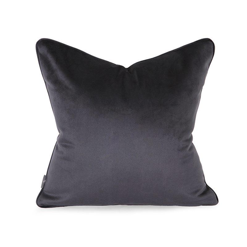 barry papillon cushion