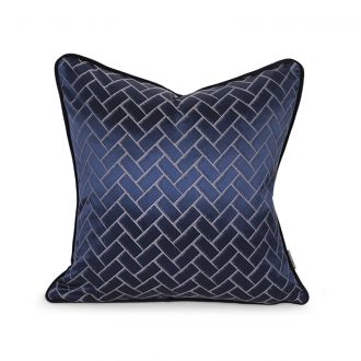 manuel papillon cushion