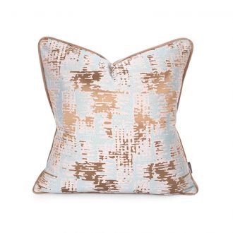 craig papillon cushion