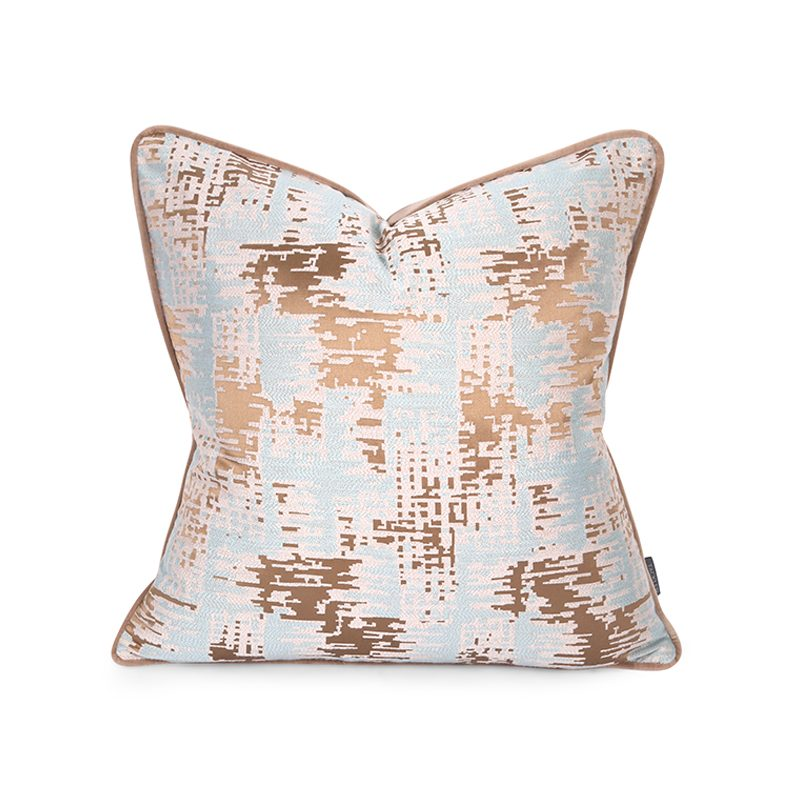 craig papillon cushion