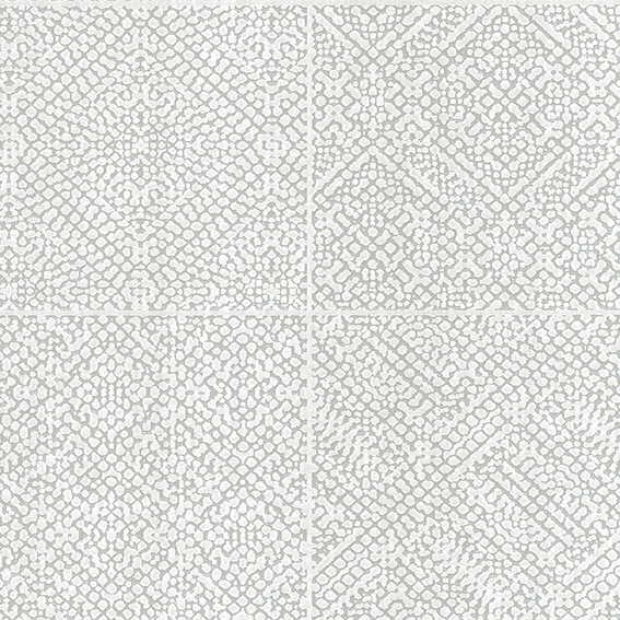 image monochrome wallcovering