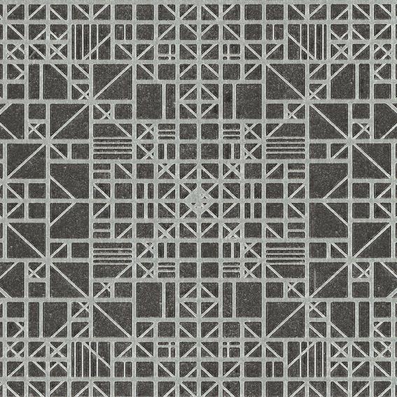 image monochrome wallcovering