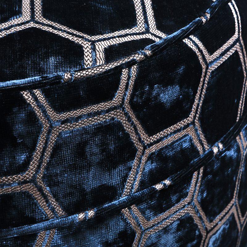 detail image chiarini ottoman