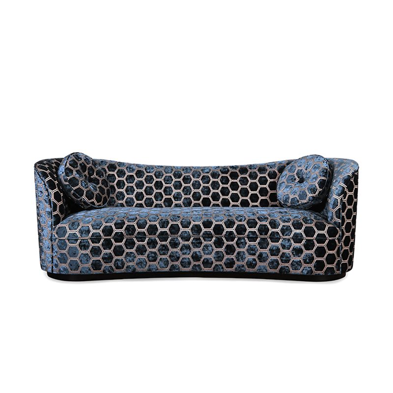 image chiarini sofa