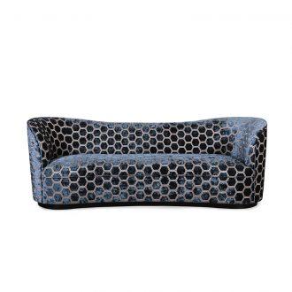 product image chiarini sofa