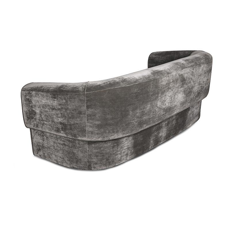 back image wagner sofa