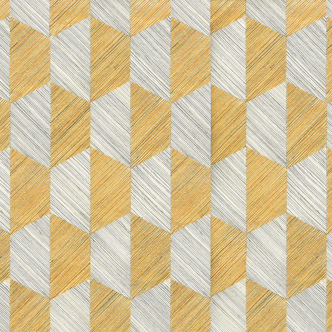 oculaire insignia wallcovering