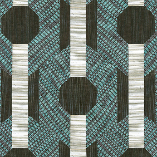 wallcovering image oculaire metric