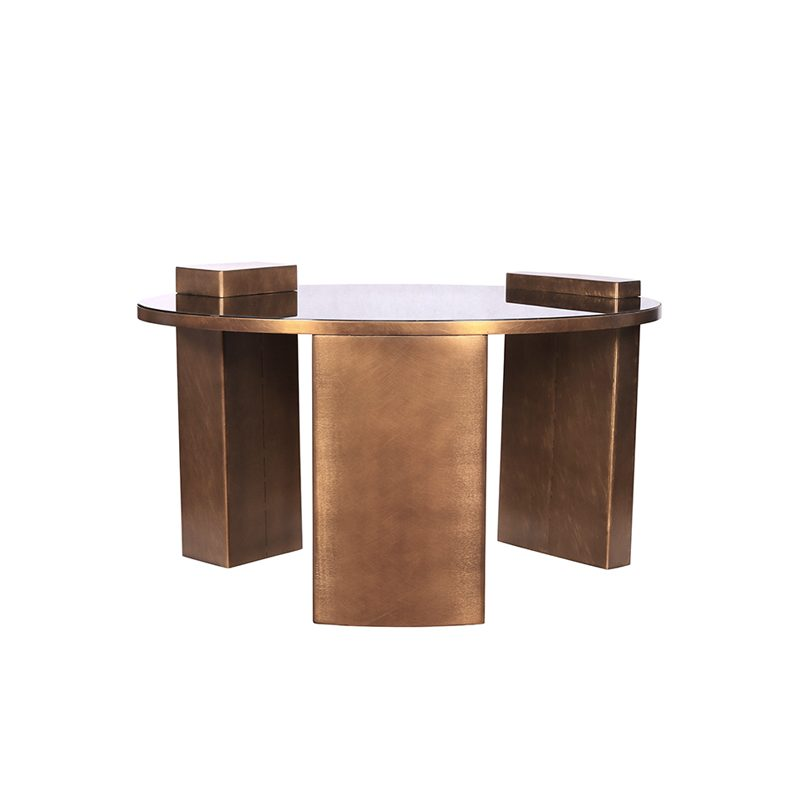 product image broadbent cooffee table