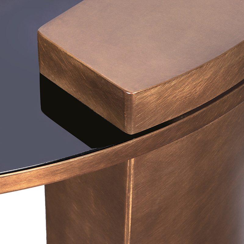 detail image broadbent cooffee table