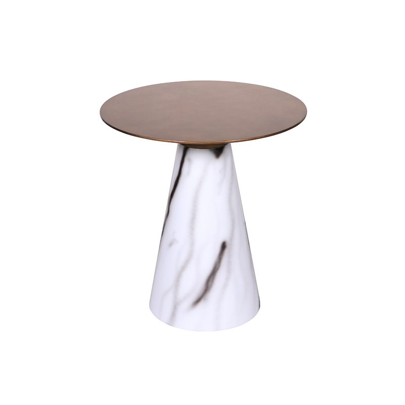side image burch side table