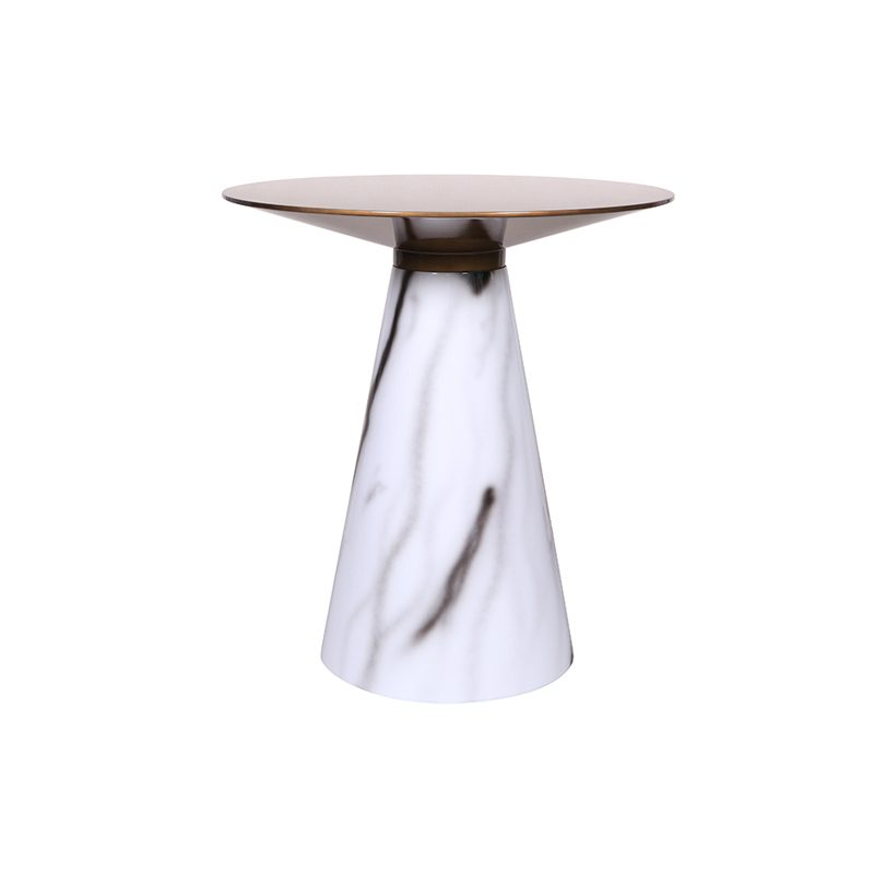 product image burch side table